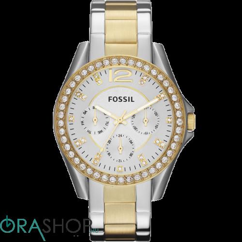 Fossil női óra - ES3204 - Riley