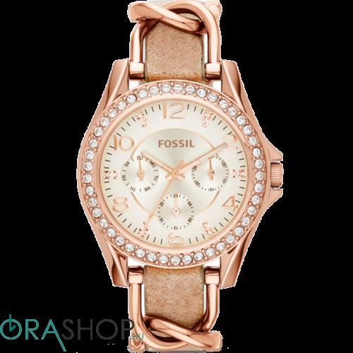 Fossil női óra - ES3466 - Riley