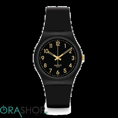 Swatch unisex óra - GB274 - Golden Tac