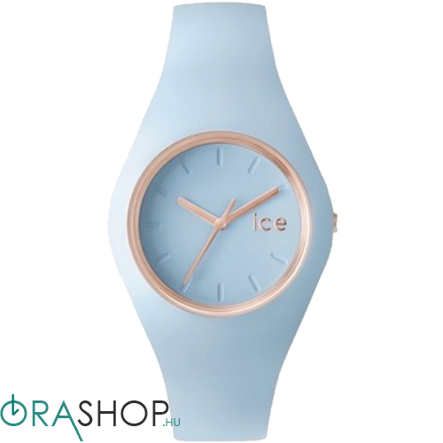 Ice-Watch női óra - ICE.GL.LO.U.S.14 - Ice Glam