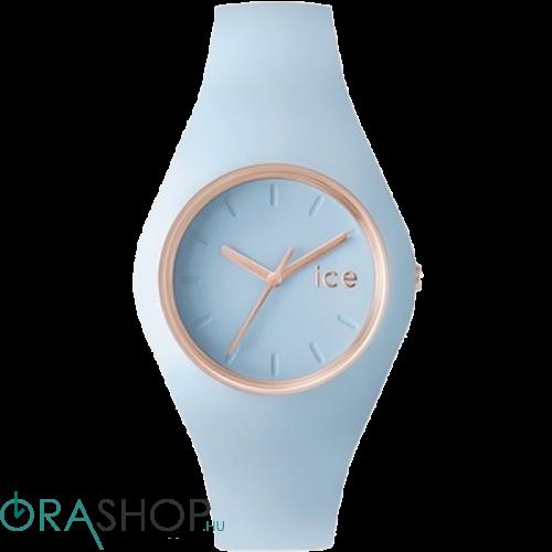 Ice-Watch női óra - ICE.GL.LO.U.S.14 - Ice Glam