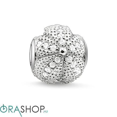 Thomas Sabo tengeri csillag gyöngy - K0026-051-14