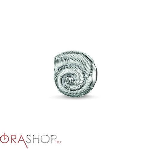 Thomas Sabo kagyló gyöngy - K0150-001-12