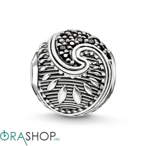 Thomas Sabo Maori gyöngy - K0214-643-11