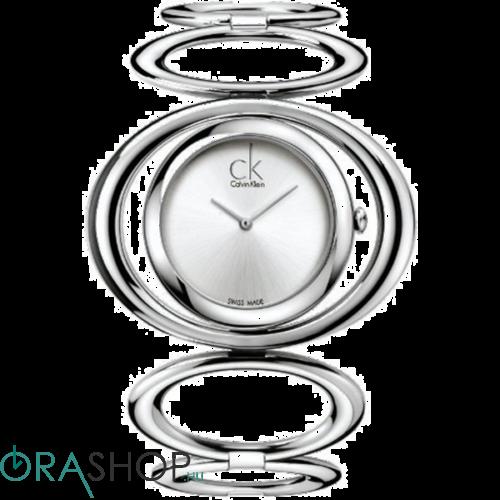 Calvin Klein női óra - K1P23120 - Graceful