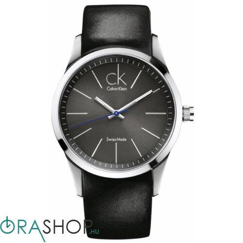 Calvin Klein férfi óra - K2241161 - Bold