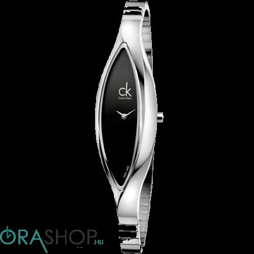 Calvin Klein női óra - K2C23102 - Sensitive