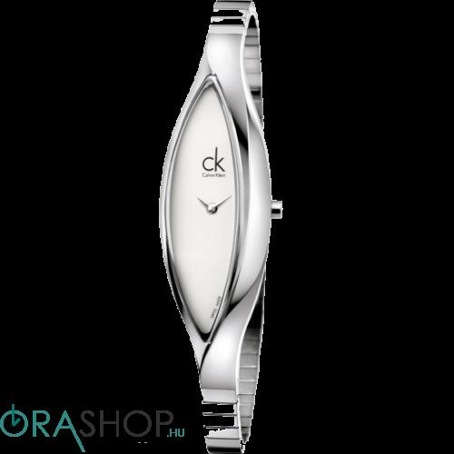 Calvin Klein női óra - K2C23120 - Sensitive