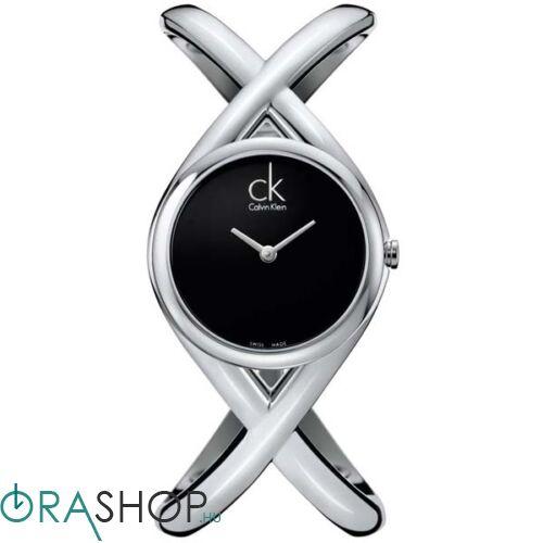 Calvin Klein női óra - K2L23102 - Enlace