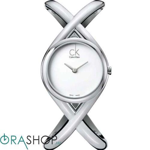 Calvin Klein női óra - K2L23120 - Enlace