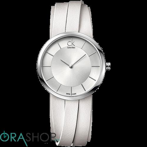 Calvin Klein női óra - K2R2L1K6 - Extent