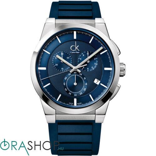 Calvin Klein férfi óra - K2S371VN - Dart