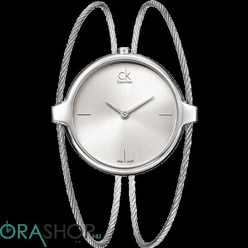 Calvin Klein női óra - K2Z2M116 - Agile