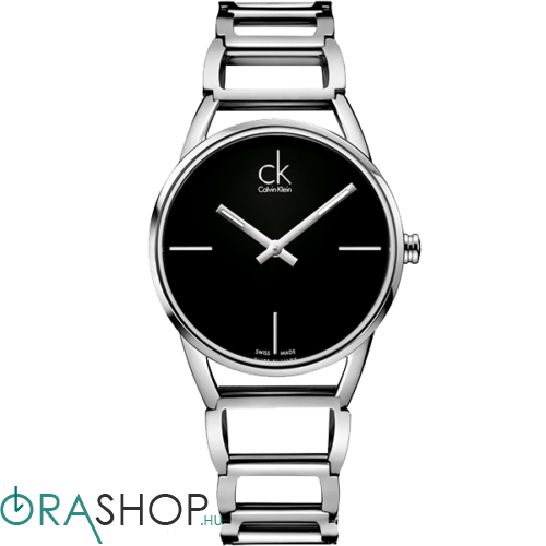 Calvin Klein női óra - K3G23121 - Stately