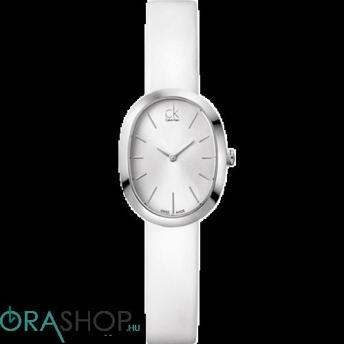 Calvin Klein női óra - K3P231L6 - Incentive