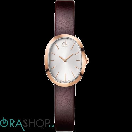 Calvin Klein női óra - K3P236G6 - Incentive