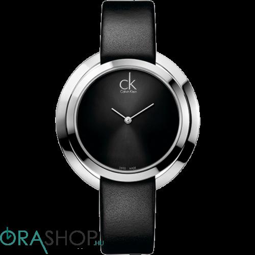 Calvin Klein női óra - K3U231C1 - Aggregate
