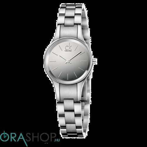 Calvin Klein női óra - K4323148 - Simplicity