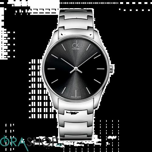 Calvin Klein férfi óra - K4D21141 - Classic