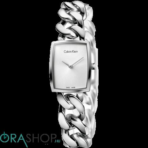 Calvin Klein női óra - K5D2L126 - Amaze