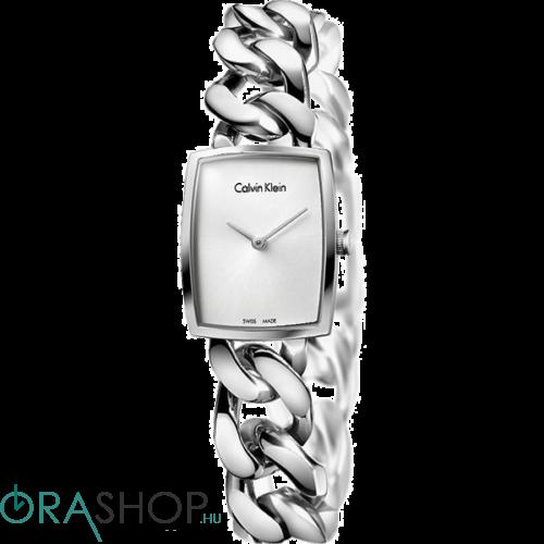 Calvin Klein női óra - K5D2M126 - Amaze