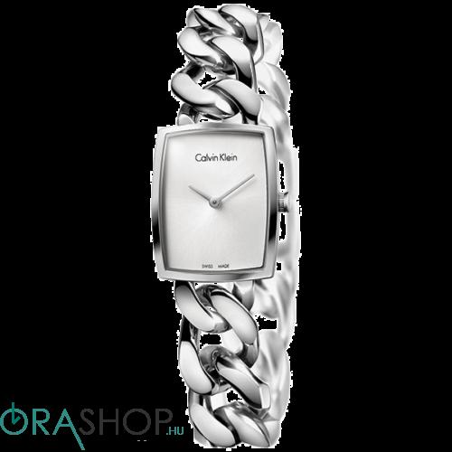 Calvin Klein női óra - K5D2S126 - Amaze