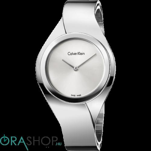 Calvin Klein női óra - K5N2M126 - Senses