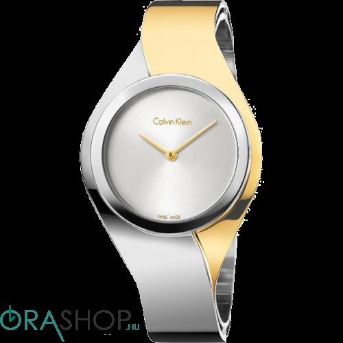 Calvin Klein női óra - K5N2M1Y6 - Senses