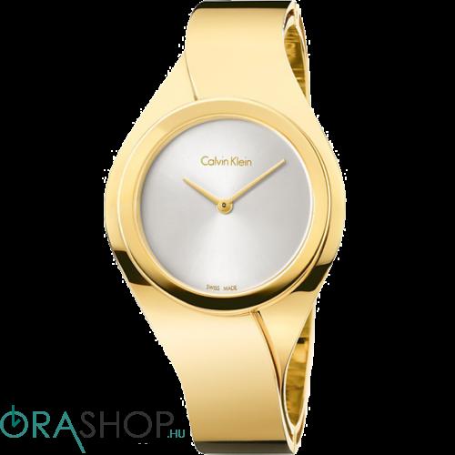 Calvin Klein női óra - K5N2M526 - Senses