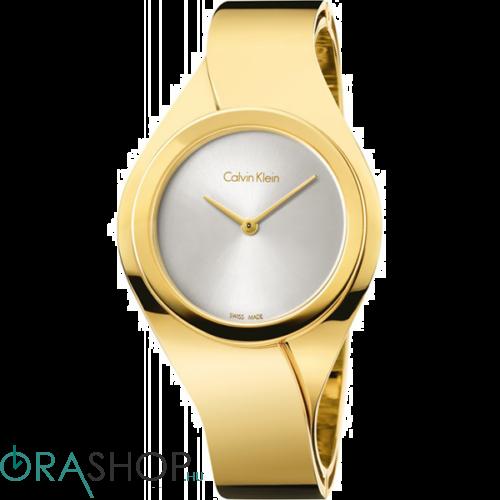 Calvin Klein női óra - K5N2S526 - Senses