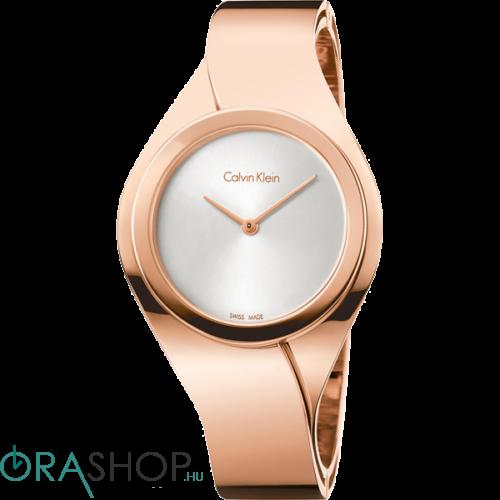 Calvin Klein női óra - K5N2S626 - Senses