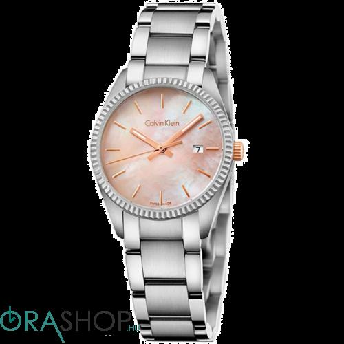 Calvin Klein női óra - K5R33B4H - Alliance