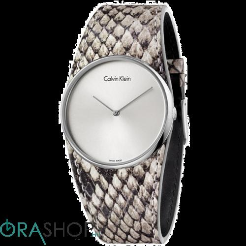 Calvin Klein női óra - K5V231L6 - Spellbound