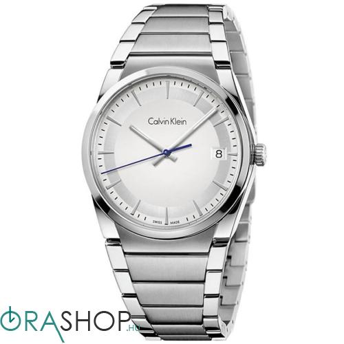 Calvin Klein női óra - K6K33146 - Step