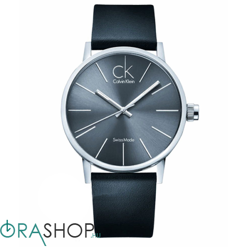 Calvin Klein női óra - K7621107 - Post Minimal