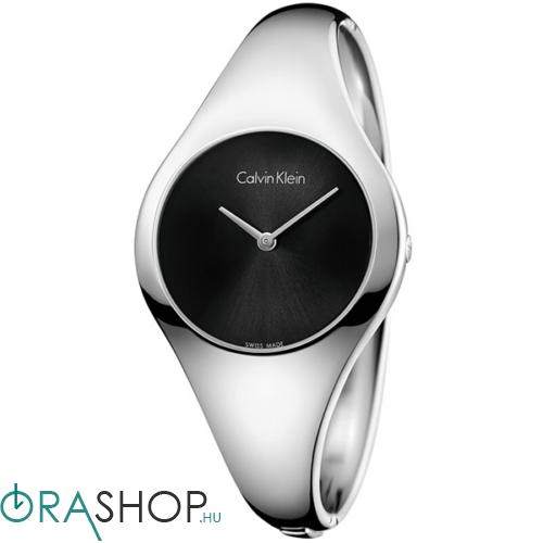 Calvin Klein női óra - K7G2M111 - Bare