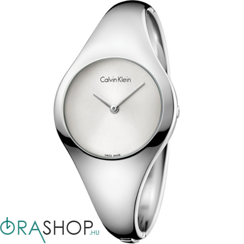 Calvin Klein női óra - K7G2M116 - Bare