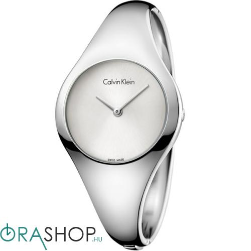 Calvin Klein női óra - K7G2S116 - Bare