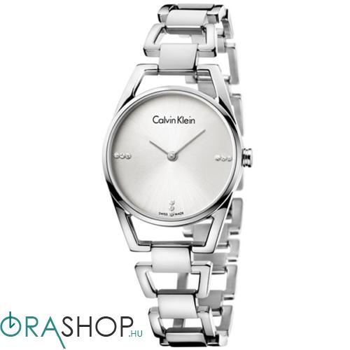 Calvin Klein női óra - K7L2314T - Dainty
