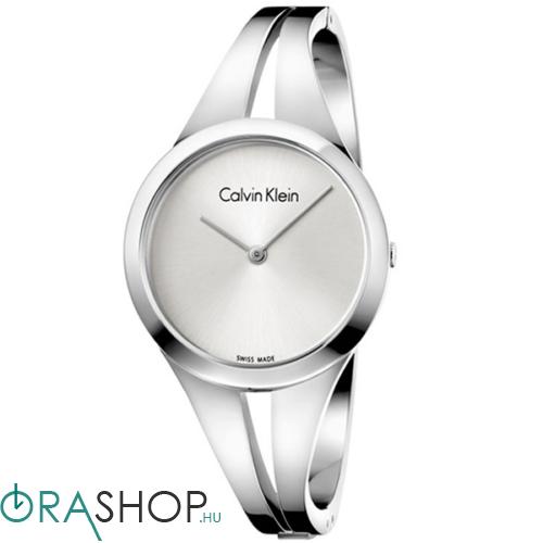 Calvin Klein női óra - K7W2M116 - Addict
