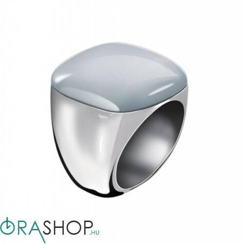 Calvin Klein gyűrű - KJ0CWR0201 - Placid