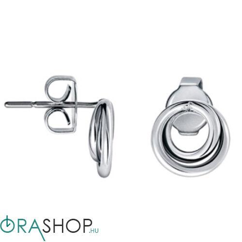 Calvin Klein fülbevaló - KJ0EME000100 - Continue