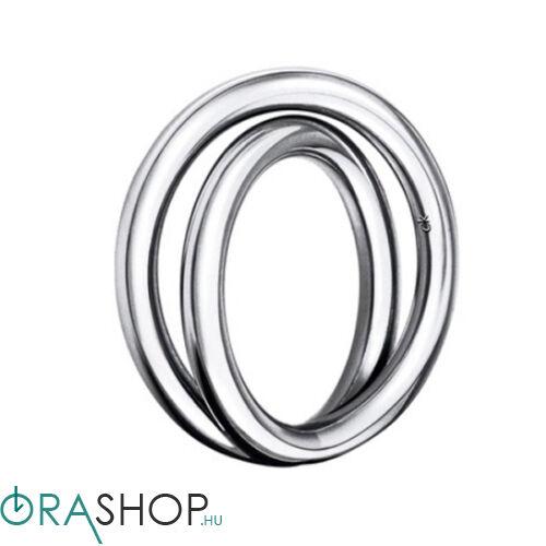 Calvin Klein gyűrű - KJ0EMR0001 - Continue
