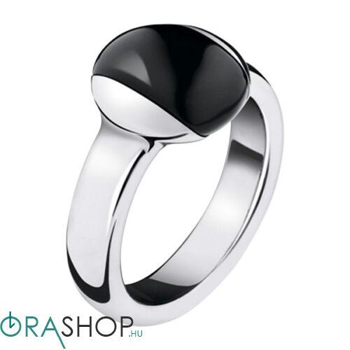 Calvin Klein gyűrű - KJ0NBR0501 - Devoted
