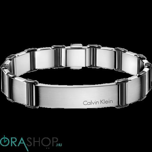 Calvin Klein karkötő - KJ2FBB280100 - Invigorate