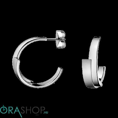 Calvin Klein fülbevaló - KJ2HME080100 - Intense