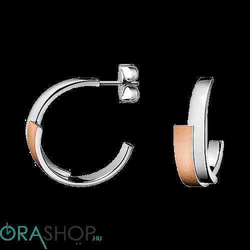Calvin Klein fülbevaló - KJ2HPE280100 - Intense