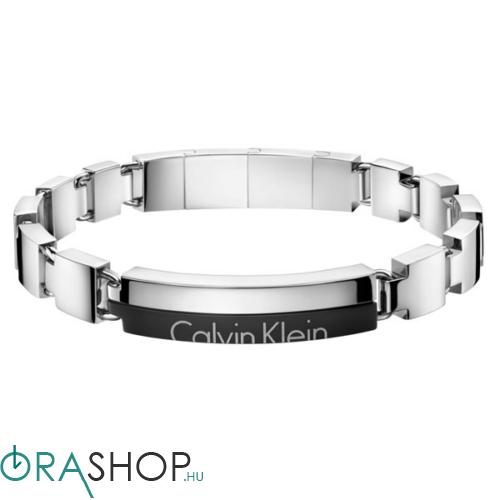 Calvin Klein karkötő - KJ5RBB210100 - Boost