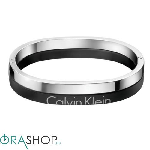 416e03e5f4 Calvin Klein karkötő - KJ5RBD2101 - Boost - Calvin Klein karkötők ...