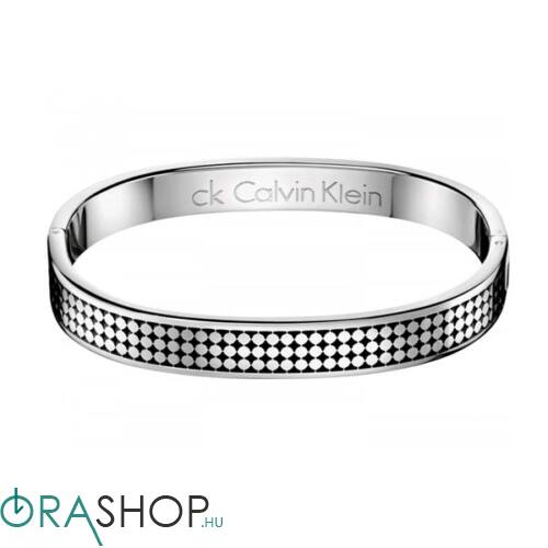 Calvin Klein karkötő - KJ71AB0101 - Division